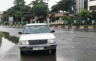 Cần bán xe Toyota Crown năm 1993, màu trắng, nhập khẩu, giá tốt giá 76 triệu tại Vĩnh Phúc