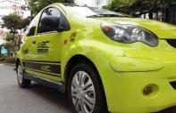 Cần bán lại xe BYD F0 đời 2012, xe nhập  giá 98 triệu tại Hà Nội