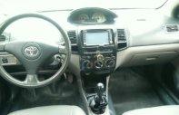 Cần bán lại xe Toyota Vios đời 2004 giá cạnh tranh giá 156 triệu tại Vĩnh Phúc
