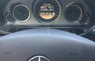 Cần bán Mercedes E250, đăng ký cuối 2013, bảo quản tại Haxaco giá 1 tỷ 200 tr tại Tp.HCM