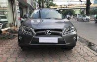 Lexus RX 350 đời 2014, màu xám (ghi), nhập khẩu Mỹ, biển Hà Nội tứ quý cực vip giá 2 tỷ 350 tr tại Hà Nội