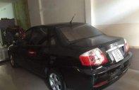 Bán Lifan 520 năm 2008, màu đen, nhập khẩu nguyên chiếc, 85 triệu giá 85 triệu tại Tp.HCM