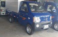 Bán xe tải Dongben 870kg giá tốt nhất, hỗ trợ vay ngân hàng tối đa giá 35 triệu tại Tp.HCM