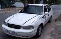 Cần bán Daewoo Cielo đời 1995, màu trắng, nhập khẩu giá cạnh tranh giá 45 triệu tại Cần Thơ