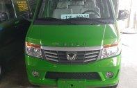 Bán xe Van 2 chỗ, 5 chỗ ngồi Kenbo vào thành phố giờ cấm giá cực rẻ giá 40 triệu tại Bình Dương