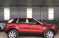 Hotline Landrover 0918842662 - Cần bán xe LandRover Range Rover Evoque màu đỏ, trắng, xanh, đen, sản xuất 2018 giá 3 tỷ 199 tr tại Tp.HCM
