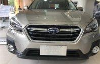 Subaru Outback 2018 2.5 Eyesight bạc, giá ưu đãi gọi 0929009089, giá 1 tỉ 777tr giá 1 tỷ 777 tr tại Tp.HCM