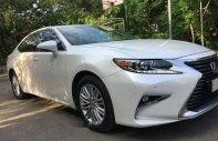 Bán ô tô Lexus ES 250 sx 2017, màu trắng, nhập khẩu giá 2 tỷ 50 tr tại Tp.HCM