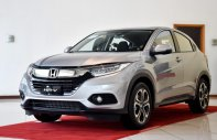 Honda Giải Phóng bán Honda HR-V 2019 nhập khẩu nguyên chiếc, xe đủ màu, giao ngay. LH 0903273696 giá 786 triệu tại Hà Nội