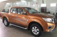 Bán Nissan Navara EL Premium 4x2 AT sản xuất năm 2018, xe nhập, 644 triệu giá 644 triệu tại Đồng Nai