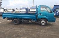 Bán xe K250 thùng lửng tải trọng 2.49T, xe có sẵn đủ màu sắc - LH 0938905811 giao xe ngay giá 387 triệu tại Tp.HCM