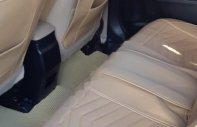 Bán Toyota Corolla altis 1.8G đời 2015, màu nâu số sàn giá cạnh tranh giá 595 triệu tại Vĩnh Phúc