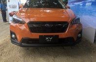 Bán Subaru XV đời 2018 - 0929009089 - màu cam, trắng, xanh đen, đỏ, đen giá tốt giá 1 tỷ 598 tr tại Tp.HCM
