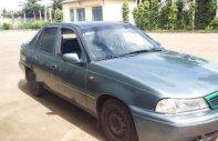 Bán ô tô Daewoo Cielo năm sản xuất 1997, nhập khẩu giá 40 triệu tại Bình Dương