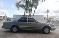 Bán Nissan Cedric sản xuất 1992, màu xám, nhập khẩu   giá 80 triệu tại Bình Định