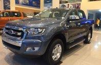 Bán Ford Ranger hai cầu, số sàn, liên hệ có xe sớm - Đà Nẵng Ford giá 790 triệu tại Đà Nẵng