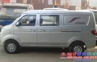 Xe bán tải Dongben Van 5 chỗ 499kg giá 250 triệu tại Tp.HCM