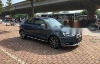 Cấn bán gấp Audi A1 chính hãng chính chủ giấy tờ đầy đủ giá 1 tỷ tại Tp.HCM