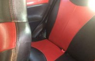 Bán xe BYD Fo 2011 số sàn, đi được 27 vạn giá 87 triệu tại Bắc Giang
