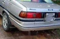 Cần bán Toyota Corona MT năm 1986, xe còn rất đẹp giá 58 triệu tại Tp.HCM