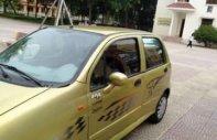 Bán xe Chery QQ3 đời 2010, xe nhập xe gia đình, giá 47 triệu giá 47 triệu tại Bắc Ninh