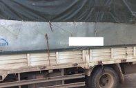 Bán xe đẹp mới đăng kiểm 25/10 bảo hiểm dài giá 175 triệu tại Vĩnh Phúc