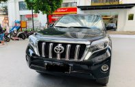 Toyota Prado TXL SX 2009 độ lên 2016, xe cực đẹp giá 1 tỷ 130 tr tại Hải Dương