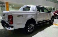 Cần bán xe Chevrolet Colorado 2.5 sản xuất năm 2018, màu trắng, mới 100% giá 624 triệu tại Đồng Nai