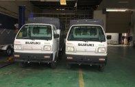 Suzuki Truck 5 tạ 2018, khuyến mại 10tr tiền mặt, hỗ trợ trả góp tại Thái nguyên, Lạng Sơn, Bắc Giang  giá 263 triệu tại Lạng Sơn