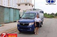 Xe tảu KenBo 990kg | Xe tải dưới 1 tấn có trợ lực lái giá Giá thỏa thuận tại Tp.HCM