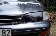 Cần bán lại xe Toyota Corona GLi 2.0 sản xuất năm 1993, màu xám, xe nhập chính chủ giá 145 triệu tại Hà Nội