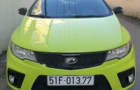 Bán xe Kia Cerato 2.0 AT Koup năm sản xuất 2010, giá tốt giá 435 triệu tại Tp.HCM
