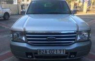 Cần bán xe Ford Everest năm 2006, nhập khẩu, giá tốt giá 265 triệu tại Nghệ An