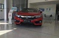 Honda Đà Nẵng *0934898971* bán Honda civic 1.5 turbo 2018 nhập nguyên chiếc giá 903 triệu tại Đà Nẵng