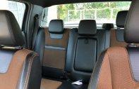 Bán xe Ford Ranger Wildtrak 3.2L 4x4 AT 2016 giá 745 triệu tại Đồng Nai