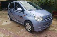 Bán ô tô Daihatsu Charade AT đời 2006, nhập khẩu, không va chạm zin 100% giá 175 triệu tại Đồng Tháp
