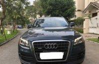 Cần bán lại xe Audi Q5 đời 2011, xe nhập chính chủ, 990 triệu giá 990 triệu tại Hà Nội