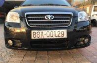 Cần bán xe Gentra 2011, đã đi 13 vạn km giá 180 triệu tại Vĩnh Phúc
