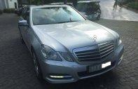 Bán Mercedes E250 Sx 2012, đã đi 36000km giá 950 triệu tại Tp.HCM
