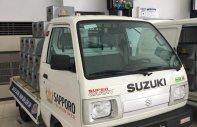 Bán xe Suzuki Carry Truck nhận ngay xe, liên hệ 0945993350 giá 249 triệu tại Quảng Ngãi