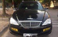 Bán Ssangyong Kyron 2008, nhập khẩu, giá tốt giá 328 triệu tại Bắc Giang