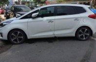 Bán Kia Rondo màu trắng, đời 2015, xe đẹp  giá 550 triệu tại Hà Nội