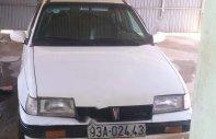 Bán Daewoo Racer năm 1990, màu trắng, nhập khẩu giá 26 triệu tại Bình Phước