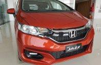 Bán Honda Jazz V đời 2018, nhập khẩu nguyên chiếc giá 544 triệu tại Đồng Nai