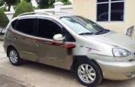 Bán Chevrolet Vivant sản xuất năm 2008, màu bạc như mới, 150 triệu giá 150 triệu tại Hà Nội
