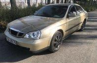 Daewoo Magnus đời 2004 số sàn, máy 2.0, xe sang giá 138 triệu, có giảm giá 138 triệu tại Hải Phòng