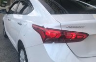 Bán ô tô Hyundai Accent 1.4L MT sản xuất năm 2018, màu trắng  giá 510 triệu tại Đà Nẵng