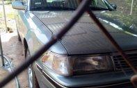 Bán Toyota Corona năm 1990, màu xám, nhập khẩu giá 88 triệu tại Đồng Nai