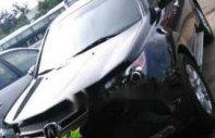 Cần bán Acura MDX năm 2008, màu đen, xe nhập, giá 689tr giá 689 triệu tại Đồng Nai