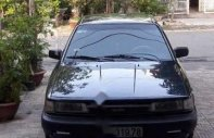 Bán xe Toyota Camry năm sản xuất 1988, màu đen, xe nhập giá 85 triệu tại Đà Nẵng